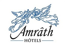 Amrath auctions