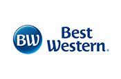 Best Western auctions